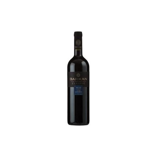 Pinot Noir Classic, Barkan 750 ml