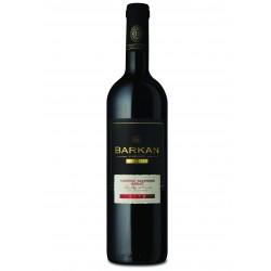 Cabernet Sauvignon - Shiraz Classic, Barkan 750 ml