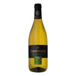Chardonnay Classic, Barkan 750 ml
