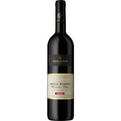 Pinotage Special Reserve, Barkan 750 ml