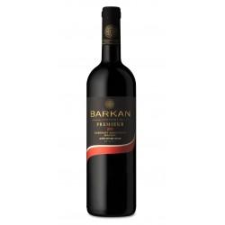 Cabernet Sauvignon - Malbec Premieur, Barkan 750 ml