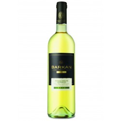 Emerald Riesling - Colombard Classic, Barkan 750 ml