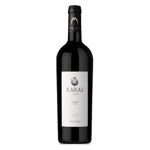 Karas Reserve, Armavir 750 ml
