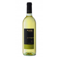 Semillon Monfort Village, Barkan 750 ml