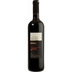 Cabernet Sauvignon Zmora Ben Ami, Segal 750 ml