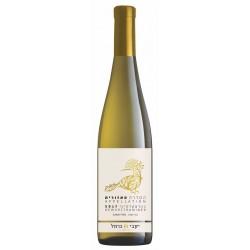 Appellation Gewürztraminer, Carmel 750 ml