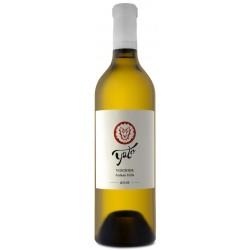 Yatir Viognier, Yatir 750 ml