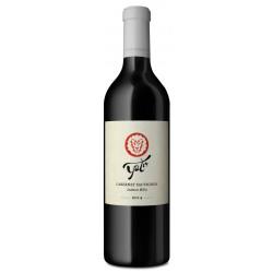 Yatir Cabernet Sauvignon, Yatir 750 ml