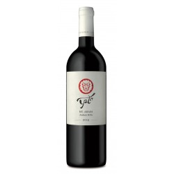 Yatir Red, Yatir 750 ml