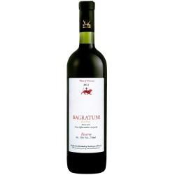 Bagratuni Red, Maran 750 ml