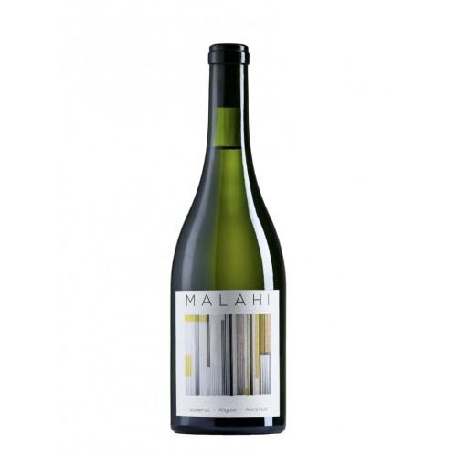 Malahi White, Maran 750 ml