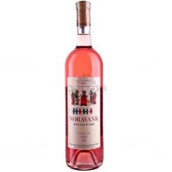 Noravank Rosé, Maran 750 ml