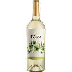 Karas Muscat Sweet, Armavir 750 ml