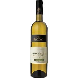Sauvignon Blanc Special Reserve, Barkan 750 ml