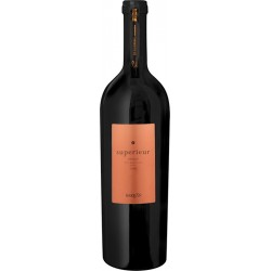 Merlot Superieur, Barkan 750 ml