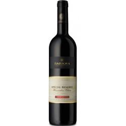 Cabernet Sauvignon Special Reserve, Barkan 750 ml